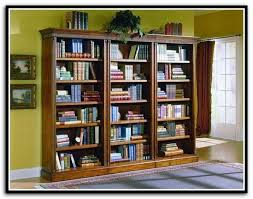 office depot bookcases wood. Bookcases For Modern Home Office Depot Wood T Yeolco Bookcase