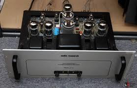 strat 3 way switch wiring diagram images wiring ground guitar focal wiring diagram wiring diagram website
