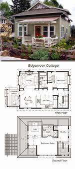 images about Favorite house ideas on Pinterest   Floor Plans    I Just Love Tiny Houses   Tiny House Blueprint   A Little Bit of This