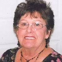 Annette Fabrizio Obituary - Death Notice and Service Information