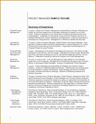 Java Developer Resume Sample New 47 Fresh Collection Core