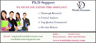 Dissertation help services  Where can I buy good essay   Echo  phd     Dissertation Writing Service