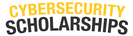 2000 No Essay College Scholarship What Scholarships Are Available For Cybersecurity Students