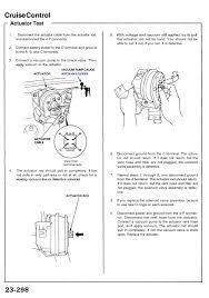 1995 honda accord cruise control wiring diagram 1995 1996 honda accord cruise control on 1995 honda accord cruise control wiring diagram