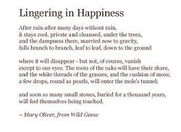 Mary Oliver Poems About Children And Nature Google Search Words Custom Mary Oliver Love Quotes
