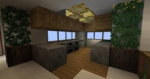 Minecraft Pe Bedroom My Minecraft World Luna Update 3 3 12 W Download