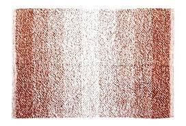cotton rug reversible machine washable area handwoven ter loop rugs 8x10 machine washable area rugs