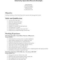 Bistrun Cover Letter Job Application Bank Save Sample Job Letter