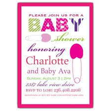 baby shower invitation wording ideas for boy and girl. Baby Shower Invitation Wording : Ideas For Boy And Girl |