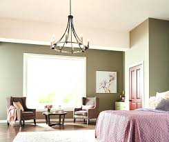 master bedroom lighting home ideas master bedroom light fixtures unique master bedroom lighting guide flip the master bedroom lighting