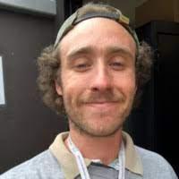 Cody Spiegel - Site Supervisor - The Friendship Shelter   LinkedIn