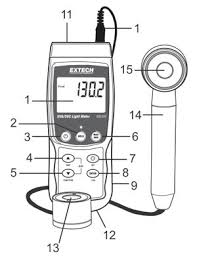 electrical plug with phone jack electrical wiring diagram Electrical Plug Wiring 3 5 mm plug rubber on electrical plug with phone jack telex headset wiring electrical plug wiring diagram