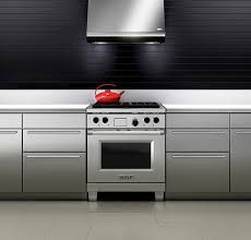 wolf 30 dual fuel range. Delighful Fuel 762MM DUAL FUEL RANGE 2  With Wolf 30 Dual Fuel Range R