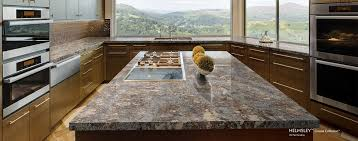 cambria natural stone counter tops available at hammond kitchens bath melbourne fl
