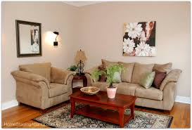 decorate small living room ideas. Full Size Of Living Room:small Room Designs Ideas Tables Sitting Sectional Layout Decorate Small