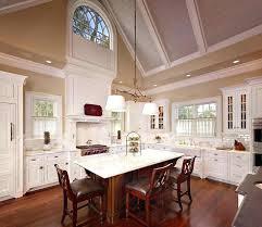 vaulted ceiling light fixtures