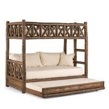 Bunk BedsIkea Loft Bed Hack Full Over Full Bunk Beds Walmart Bunk Bed With