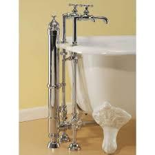 vintage bathtub drain stopper old parts uses lever faucet handles