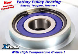pto clutch for woods 388740 fatboy w wire harness repair kit pto clutch for woods 388740 fatboy w wire