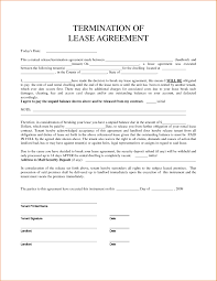 Printable Certified Mail Forms Free Delaware Lease Termination
