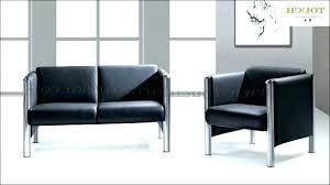 Office couch and chairs Wood Arm Office Leather Sofa Small Office Sofa Small Couch For Of Leather Sofa Home With Small Couch Office Leather Sofa Couch Furniture Neginegolestan Office Leather Sofa Couch Furniture Living Room Office Leather Sofa