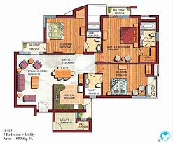 indian home plans 2000 sq ft awesome 100 home design 2000 square feet in india square