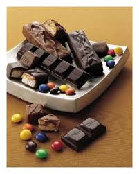 Chocolate Substitution Chart Fareshare Home Recipe Exchange List Irc Chat Food Talk