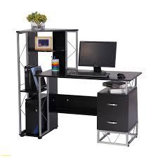 multi level computer desk best of hom 52 multi level tower office workstation puter desk