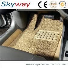 green car floor mats.  Car Plastic Floor Mats For Cars With Green Car Floor Mats A