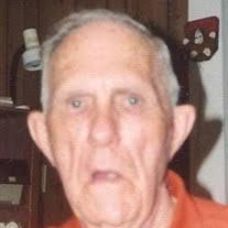 Ivan Elliott Obituary - Visitation & Funeral Information