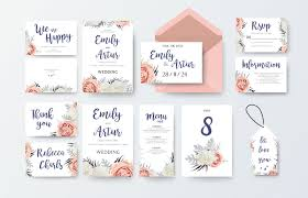 best printers for diy wedding invitations