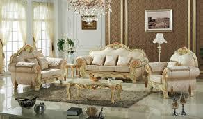 Traditional Living Room Sets Furniture 657 Milan Traditional Living Room Set In Lacatta By Meridian