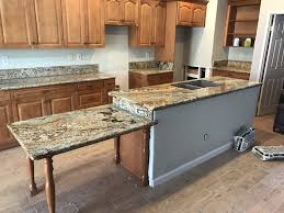 photo of marble granite stone solutions riverside ca united states african