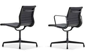office chairs herman miller. Eames® Aluminum Group Side Chair Office Chairs Herman Miller