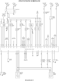 wiring diagram for a 1996 ford aspire wiring automotive wiring 1996 ford f700 ignition wiring diagram 0900c15280079c80 wiring diagram for a ford aspire 0900c15280079c80
