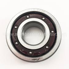 faito bearing. bearing crankshaft faito s720 mio