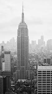 essay new york city city essay essay new york city essay new york city gxart new york program and essay