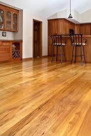 maple hardwood floor. Incredible Best 25 Maple Wood Flooring Ideas On Pinterest Hardwood With Regard To Floor