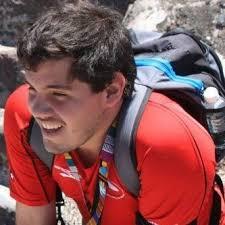 """Benjamin Alcazar P on Twitter: """"# Alayer Concepción http://t.co ..."""