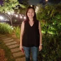 Juliana Sim – Private Tutor – own | LinkedIn