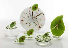 Small Picture Decoration Item For Home Trendy Home Decorative Item With