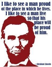 Patriotic American Quotes About Education. QuotesGram