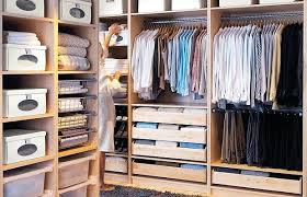 walk in closet room. Perfect Walk Ikea Walk In Closet Wardrobe For Limited Space Of Room Wooden  In Walk Closet Room