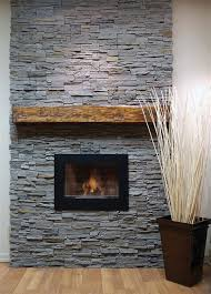 faux stone wall design ideas pictures remodel and decor