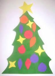 Christmas Tree CraftsFoam Christmas Tree Crafts