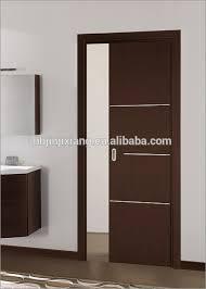 bedroom door ideas. Bedroom Door Design Simple Buy Doormodern  Best Creative Bedroom Door Ideas
