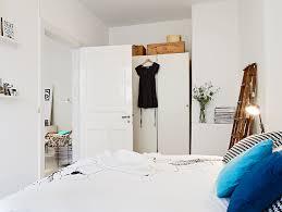 bedroom interior decorating. A Scandinavian Beauty Bedroom Interior Decorating