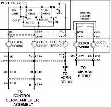 ford steering wiring simple wiring diagram ford how do the audio controls on the steering wheel communicate ford radio wiring ford steering wiring