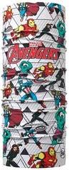 <b>БАНДАНА BUFF</b> SUPERHEROES AVENGERS ORIGINAL