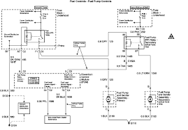 2000 silverado wiring diagram 2003 silverado ignition switch wiring diagram at 2000 Chevy Silverado Wiring Diagram